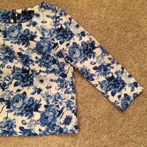 Forever21 blouse